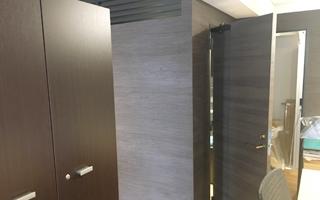 空間デザイン/内装リニューアル/リフォーム